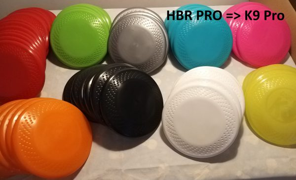 k9_disc_hbrpro_pro