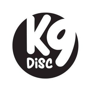 K9-Disc