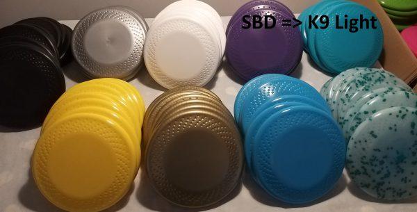 k9_disc_sbd_light