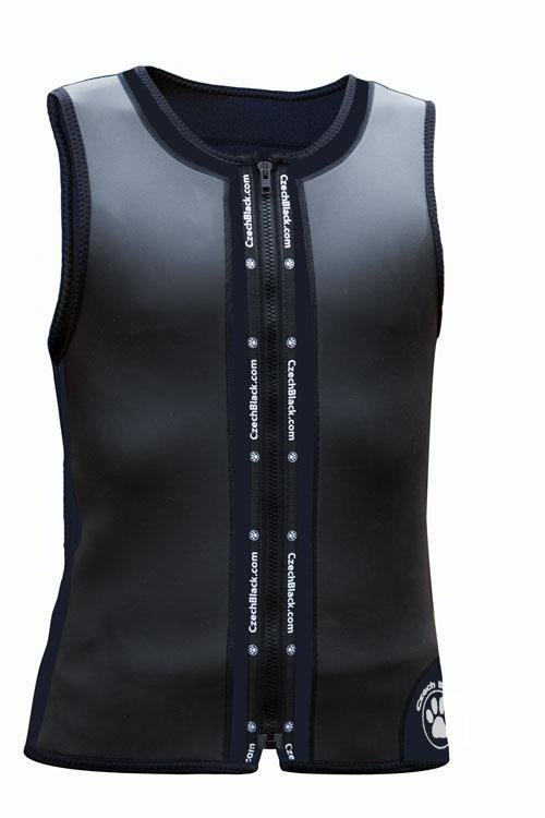 vest_black